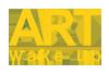 Art Wake Up Logo